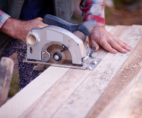 Honey Do Projects Adjustable Bed Repair, Small Home Repairs  and Handyman Services  Gallery