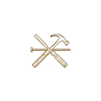 Honey Do Projects Logo