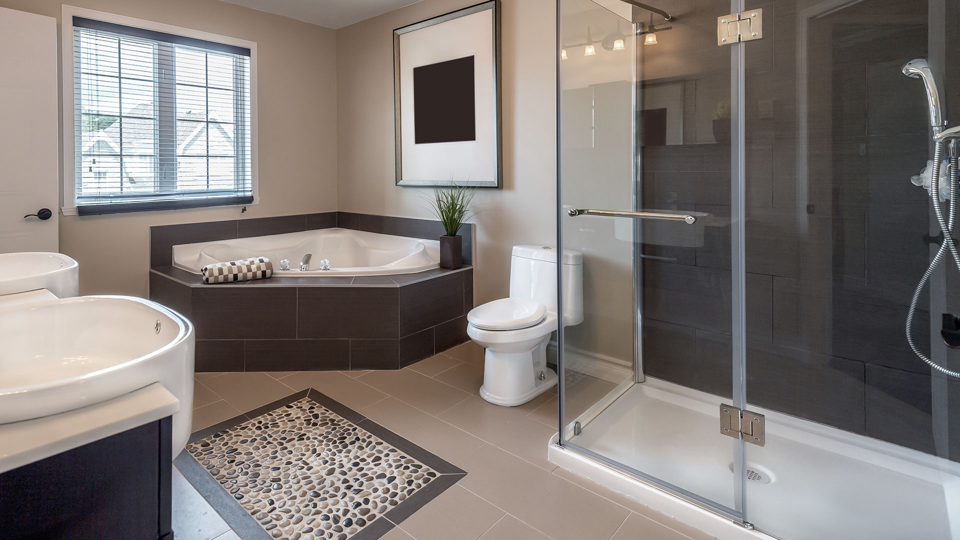 Remodeling | Boise Bathroom Remodeling, Kitchen Remodeling And Drywall  Repair