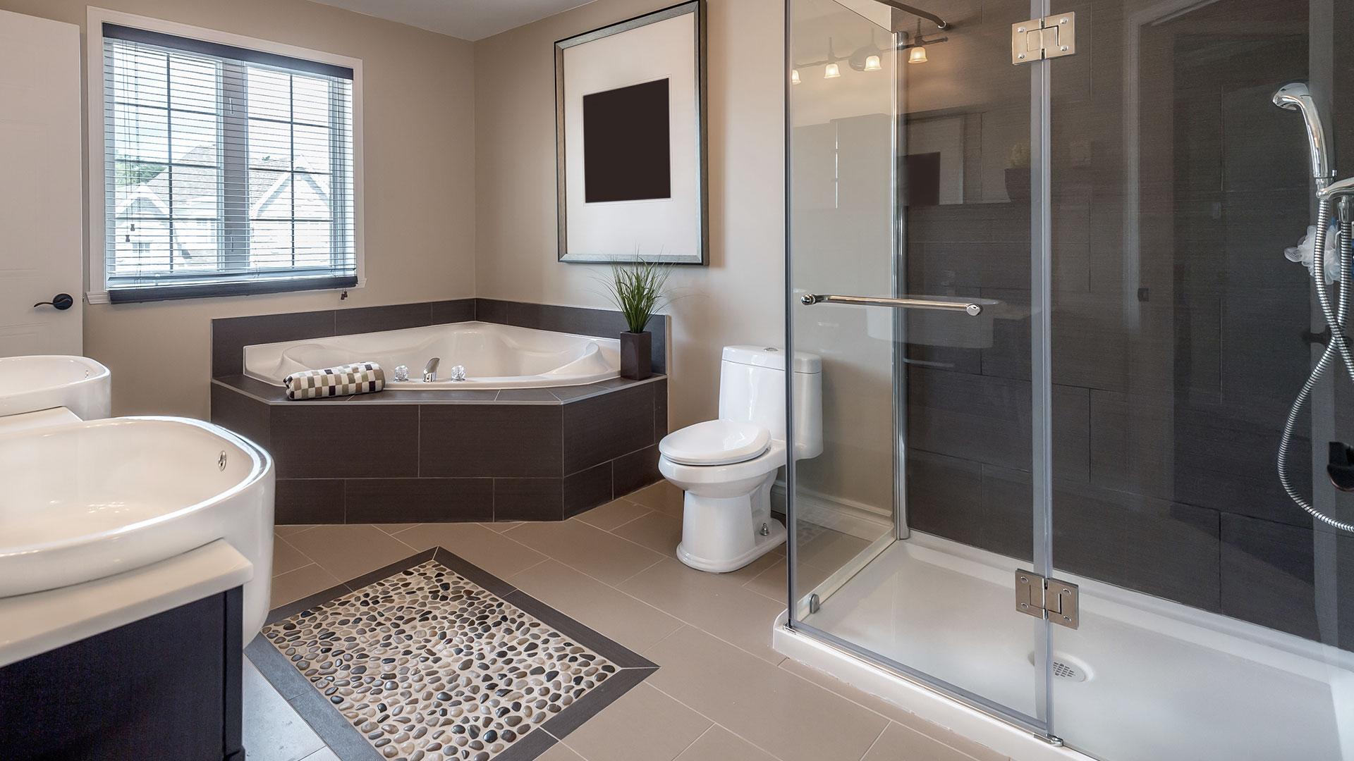 Hd Drywall Boise Diydrywallsorg - Bathroom remodel boise